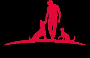 PetBusiness – Online Marketing für Berufe mit Tieren
